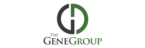 The Gene Group